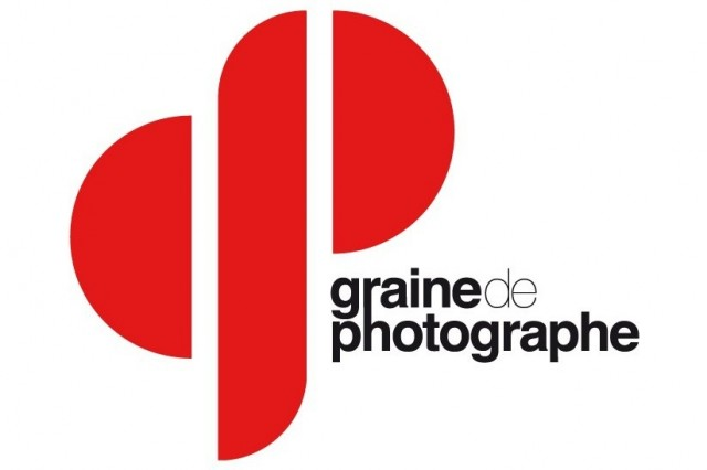 graine de photographe logo