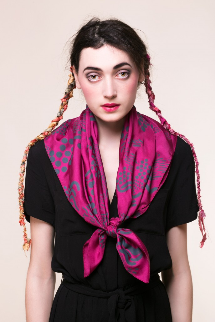 book mode studio photo foulard juliette vergne strasbourg